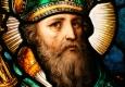 saint-patrick-783x482_2