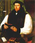 250px-Thomas-Cranmer-ez