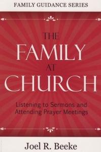 family_at_church__29086__89715.1294352886.1280.1280