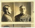 1282-prison-mug-shot-of-vi153-and-corresponding-entry-in-estabrook-s-typescript-the-jukes-data-photo-laid-in-estabrook-s-copy-of-r-dugdale-s-the-jukes3